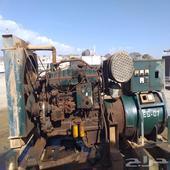 بن سويد لبيع المولدات الكهرابائيه 0551551606