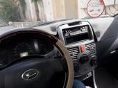 مكه -   تيروس 2012 مجدد