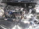 كهربائي سيارات متنقل في نجران