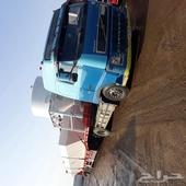 لوبد لنقل المعدات نقل بوكلينات وشيولات سيارات