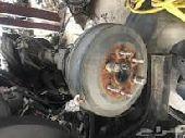 قطع غيار سيارات مستعمله