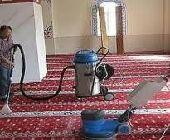 شركة تنظيف منازل ومجالس بالرياض 0569355462