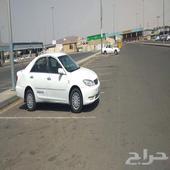 سياره كامري 2005 قير عادي قزاز كهربا