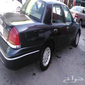 فكتوريا 2000