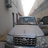 الرياض شارع الذهبي