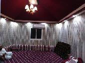 خيام بيوت شعر سعار المتر الملكي 130 وعادي 120