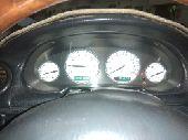 كليزلر 300 ام موديل 2004