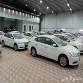 سنترا للمؤسسات والأفراد عرض وجميع السيارات