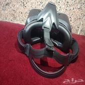 اجهزة VR نظارات