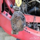 صيانة سيارات متنقلة ميكانيكاكهرباء جدة