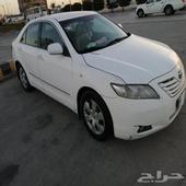 المنطقه الشرقيه الدمام