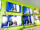 شاشات تلفزيون سمارت 2020 نتفلكس يوتيوب