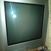 تلفزيون سامسونج Plano