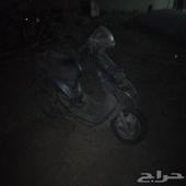 دباب بطه نضيف تشليح نجران