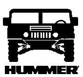 برمجة كاملة وفحص احترافي لسيارات همر H1 H2 H3