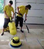 شركة تنظيف شقق وكنب وسجاد وخزانات بالمدينة