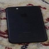 ايفون7 للبيع