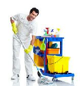 شركة نظافه متكامله تنظيف الشقق الفلل والمكاتب