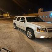 تاهو 2013 سعودي فل كامل دبل ماشي 350 الف كيلو
