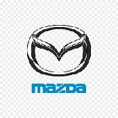 برمجة كاملة وفحص احترافي لجميع سيارات مازدا