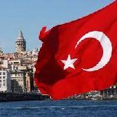 فيز تركيا وأوروبا للسوريين وجميع الجنسيات