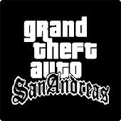 ألعاب سوني 2