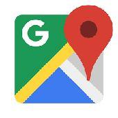 مجانا اضف نشاطك التجاري على Google maps