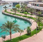 توصيل من الدمام والخبر الي مملكة البحرين