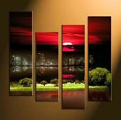 لوحات كانفس.لوحات فنادق.لوحات جدار.لوحات منزل