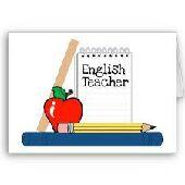مدرس انجليزي بمكه المكرمه
