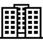 شقة جديدة للايجار بحي مثملة