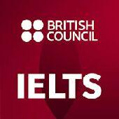 دورة ايلتس IELTS كاملة   نماذج للامتحان رخيصة
