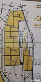 مخططات الخير شمال الرياض