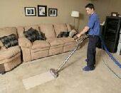 تنظيف بيوت منازل فلل خزانات بالرياض