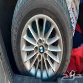 جنوط .. BMW