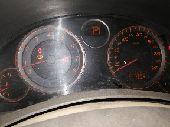 انفنتي 2005  g35