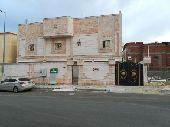 مكة المكرمه النوريه قريبه من شارع زمزم