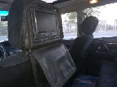 باجيرو2007 فل