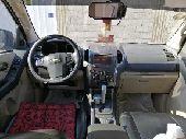 سيارة بليزر 2014 للبيع