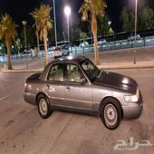 فورد 99 فل كامل للبيع أو للبدل بسيارة صغيرة