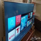 شاشة TCL للبيع