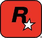 فتح حساب GTA المربوطه في روكستار