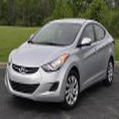 لو سمحت محتاج سياره هونداي النترا 2011 أو 12