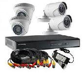 كاميرات مراقبه للمحلات والمستودعات والفلل