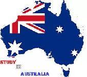 مزايا الدراسة في أستراليا