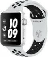 apple watch series3 nike 42mm 1480 SR