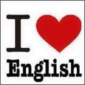 مدرسة انجليزي ورياضيات ولغتي