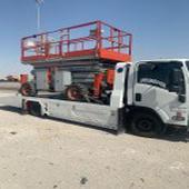 سطحه من وادي الدواسر إلى الرياض 0553682406