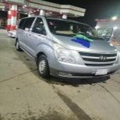 هونداي H1 2012 للبيع