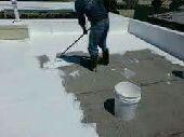شركة عزل فوم بالرياض كشف تسربات المياه